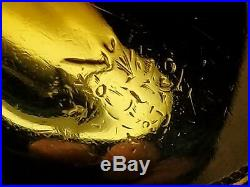 Elgin mens pocket watch 12s SERVICED Double Hunter case, No Brassing
