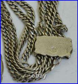 J. Spence, London Verge Fusee triple silver case pocket watch. Ottoman market. C1762